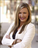 Diana Ricker, RE/MAX Southern Shores
