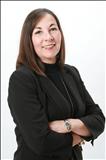 Maureen Nicholson, Best Choice Real Estate
