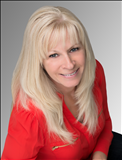 Lorraine Nelson, Signature Real Estate Group