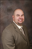 Lance Horton, EXIT Realty Horizons - Las Cruces