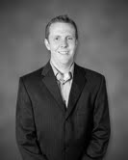 TJ Vitense, Strategic Real Estate Team