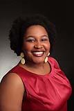 Ayesha Mintor Richardson