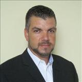 Craig Reeves PA