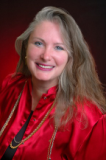 Jennifer McLennand, Keller Williams The Real Estate Center of IL