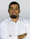 Keith Alfaro, Keller Williams Heritage