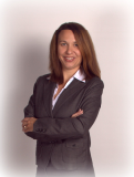 Heika Horning, Associate Broker