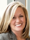 Heather DeFord and Associates, Keller Williams Premier Partners