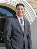 Mahesh Mike Patel, Prudential CA Realty