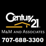 Julio Anchante, CENTURY 21 M&M And Associates