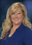 Penelope Lacy, DuPont Realty & Property Management