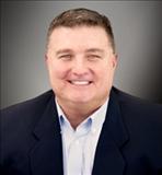 Mike McDonald, JohnHart Real Estate