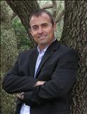Jeff Burleson, Dockside Realty Company