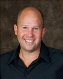 Ken Moeller, Windermere Coeur d'Alene Realty, Inc.