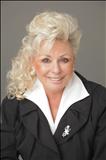 Marlene Frazzini, Coldwell Banker Residential Brokerage