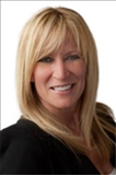 Kim Douglas, Coldwell Banker Preferred