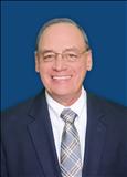 Gary Sopata