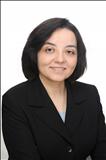 Gita Kazemi
