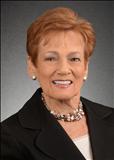 Helen Michael