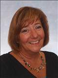 Marcia Ryan, Star One Realtors
