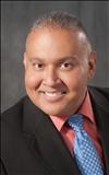 Adrian Ramirez, BHHS Don Johnson, REALTORS