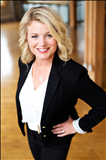 Heidi Odegaard, The Red Key Group of KW Inspire Realty