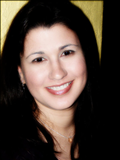 Leane Gonzalez, Coldwell Banker Residential Real Estate