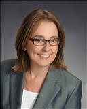 Ann Vuletich