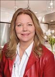 Joni Goodmanson-Stulac, Necklen & Oakland Professional Real Estate Service