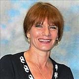 Linda Hurlebaus, Keller Williams Realty Atlanta Partners