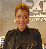 Latrease Purnell, EXIT Strategy Realty