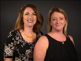 Chellie & Kellie Team, Shaffer Realty & Shaffer Real Estate