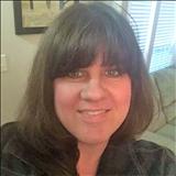 Susan Gibbs, McGary & Associates