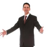 Anton Stetner, Real Estate Solutions Group