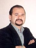 Gino Francovig, Wilkinson ERA