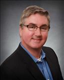 Kevin Elliott profile photo