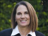 Kelly Clarke profile photo