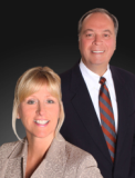 Diane & Len Cidado, Keller Williams Realty