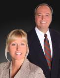 Diane & Len Cidado