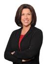 Melissa Hartman