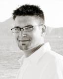 Josh Gillum, Gillum Group Real Estate