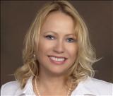 Christy Clark-Weber profile photo