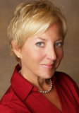 Karen Colyer, RE/MAX Traditions Real Estate