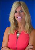 Julia Wesa, Resource One Realty, LLC
