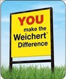 Weichert, Realtors-Premier