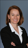 Pam Boersma profile photo