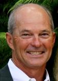 Jeffrey McDowell