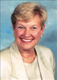 Michele Wilson
