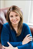 Melanie Musser, Coldwell Banker Residential Brokerage