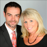 Eric & Cindy Scholl