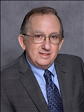Anthony  Emanueli, Coldwell Banker Residential Brokerage